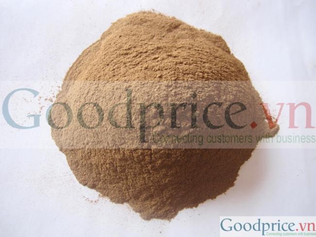 Bột trầm hương nguyên chất xuất khẩu