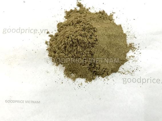 Bột kim ngân hoa nguyên chất