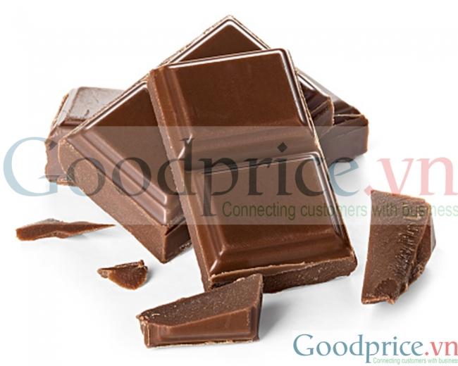 HƯƠNG CHOCOLATE DẠNG BỘT CHẤT LƯỢNG CAO