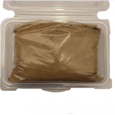 bột cam thảo
