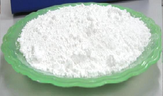 bột khoai lang