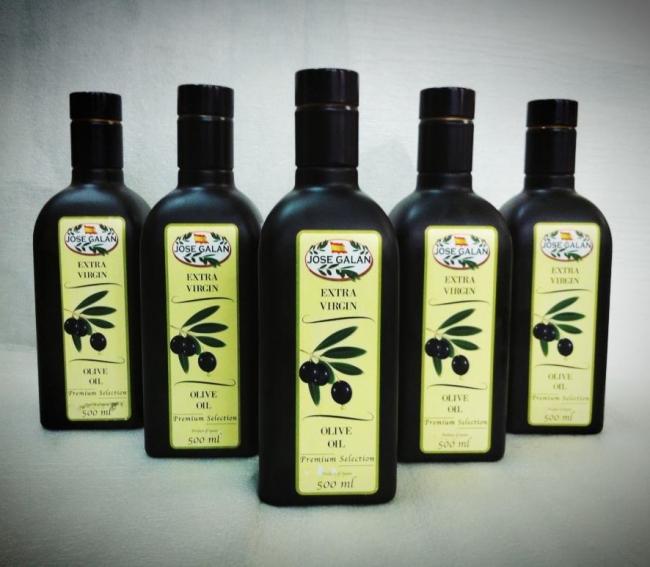 dầu ô liu