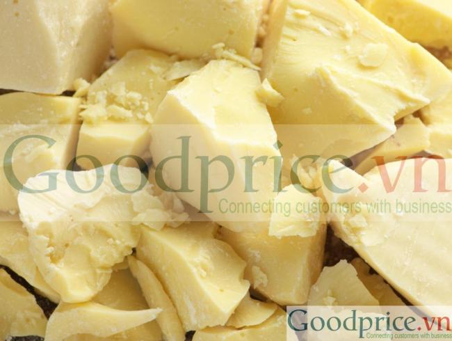 Hương bơ Butter dạng bột nguyên chất