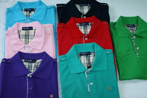 áo thun nam